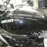Ducati XDiavel S (18)