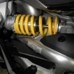 Ducati XDiavel S (25)