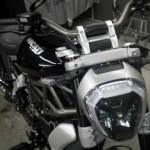 Ducati XDiavel S (27)