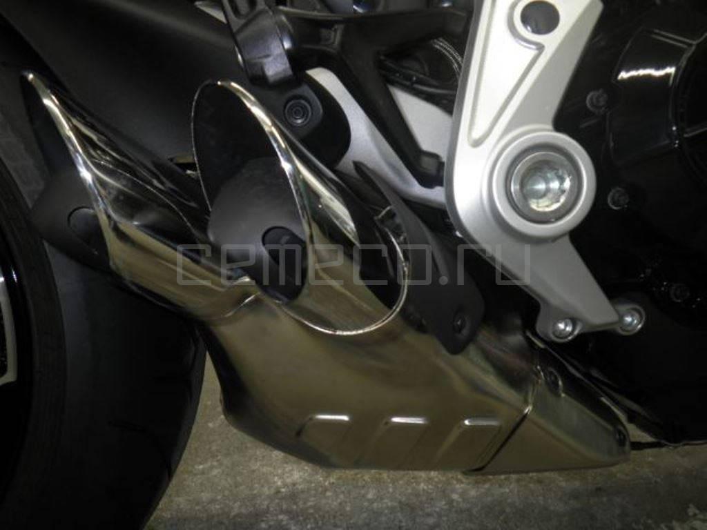 Ducati XDiavel S (28)