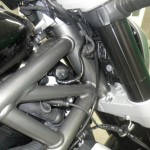 Ducati XDiavel S (32)