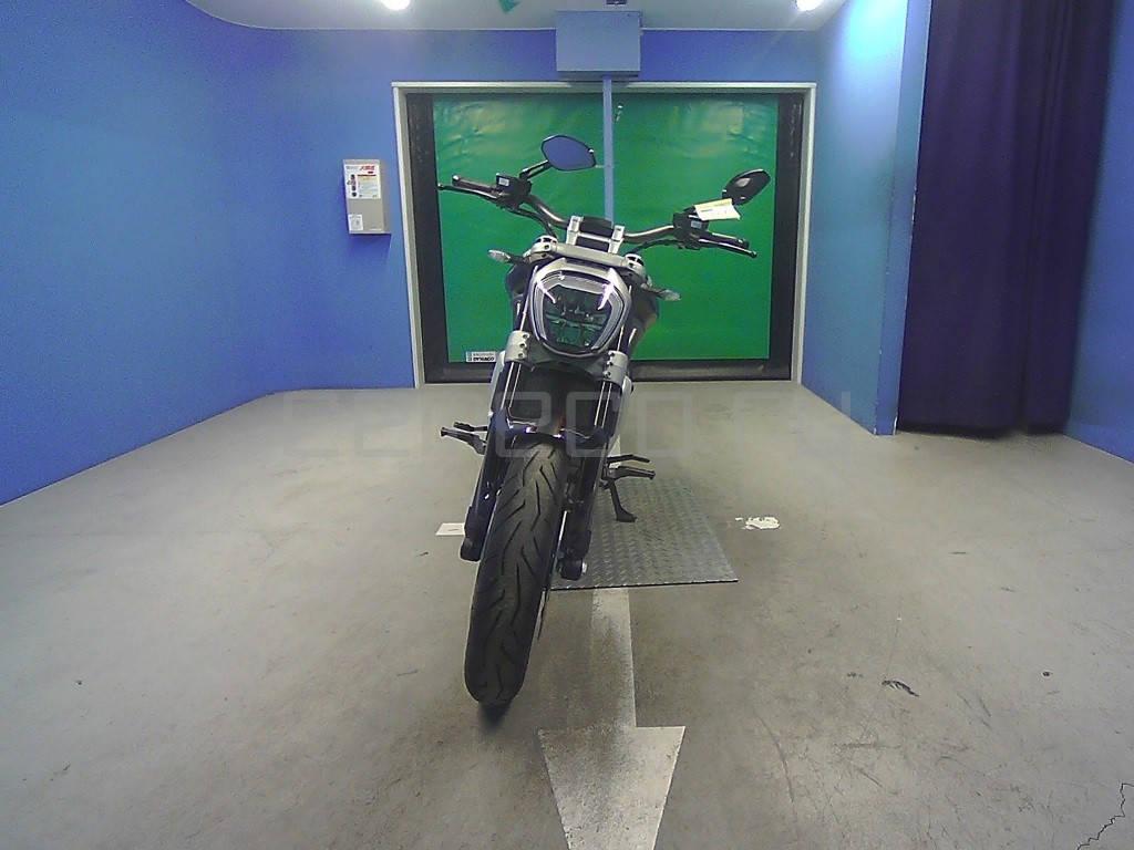 Ducati XDiavel S (4)