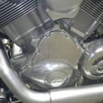 Harley Davidson V-Rod Muscle 2014 (11)