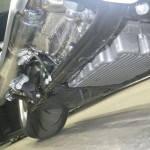 Harley Davidson V-Rod Muscle 2014 (30)