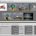 Harley Davidson V-Rod Muscle 2014 (7)