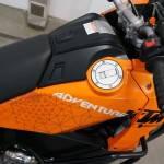 KTM 990 ADVENTURE (15)