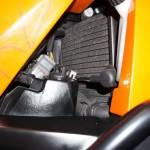 KTM 990 ADVENTURE (16)