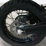KTM 990 ADVENTURE (23)