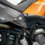 KTM 990 ADVENTURE (25)
