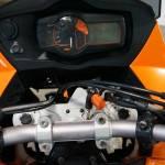 KTM 990 ADVENTURE (29)