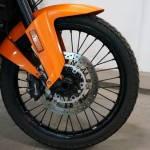 KTM 990 ADVENTURE (4)