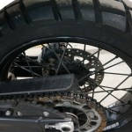 KTM 990 ADVENTURE (41)