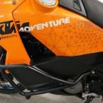 KTM 990 ADVENTURE (45)