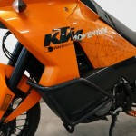 KTM 990 ADVENTURE (46)