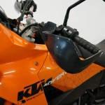 KTM 990 ADVENTURE (47)