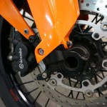 KTM 990 ADVENTURE (5)