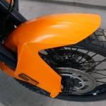 KTM 990 ADVENTURE (6)