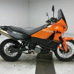 KTM Adventure 990 2010 (1)