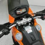 KTM Adventure 990 2010 (5)