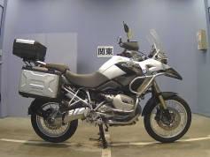 BMW R1200GS  (1)
