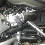 BMW R1200GS  (10)