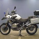 BMW R1200GS (2)