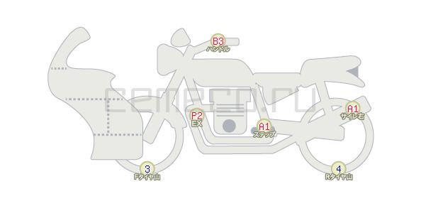 Ducati 1199 Panigale S Tricolore (1)