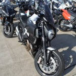 Ducati Diavel Carbon (1)