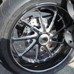 Ducati Diavel Carbon (10)