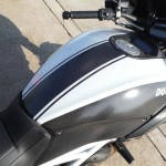 Ducati Diavel Carbon (15)