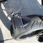 Ducati Diavel Carbon (17)