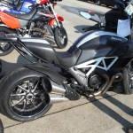 Ducati Diavel Carbon (19)