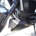 Ducati Diavel Carbon (26)