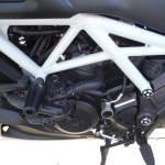 Ducati Diavel Carbon (30)