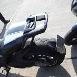 Ducati Diavel Carbon (32)