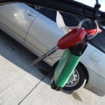 Ducati Diavel Carbon (38)