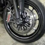 Ducati Diavel Carbon White (11)