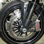 Ducati Diavel Carbon White (13)