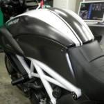 Ducati Diavel Carbon White (18)
