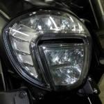 Ducati Diavel Carbon White (24)