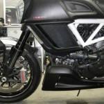 Ducati Diavel Carbon White (27)