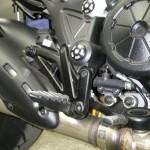 Ducati Diavel Carbon White (30)