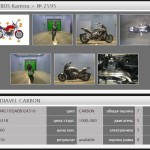 Ducati Diavel Carbon White (7)