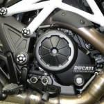 Ducati Diavel Carbon White (9)