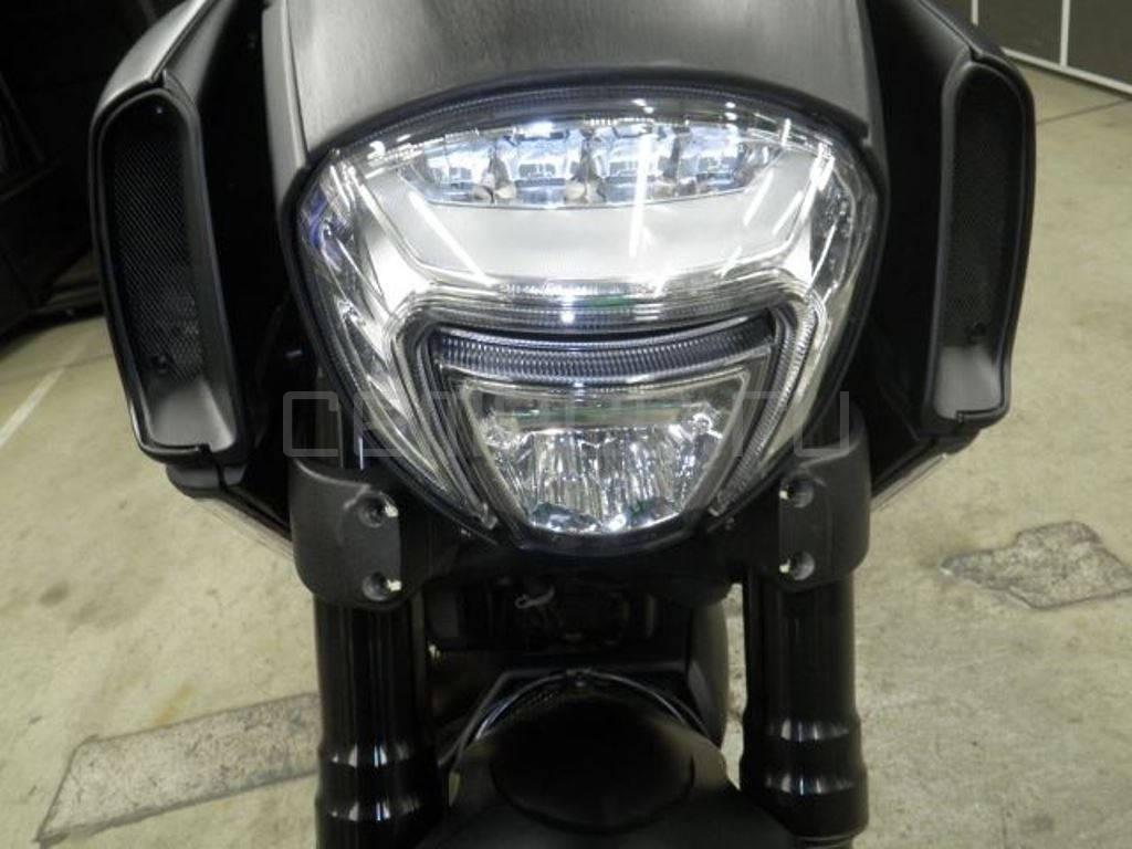 Ducati Diavel Dark 2014 (4637km) (27)