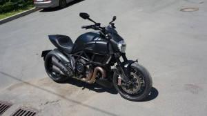 Ducati Diavel Dark (4)
