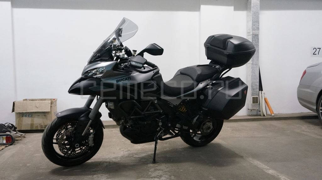 Ducati MTS1200 GT (16)