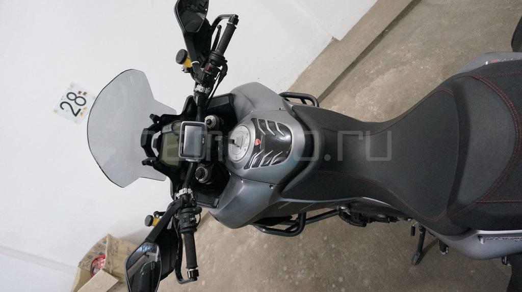 Ducati MTS1200 GT (22)