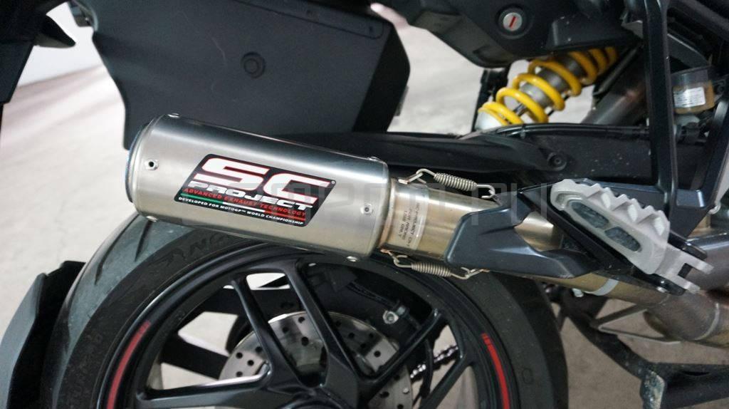 Ducati MTS1200 GT (27)