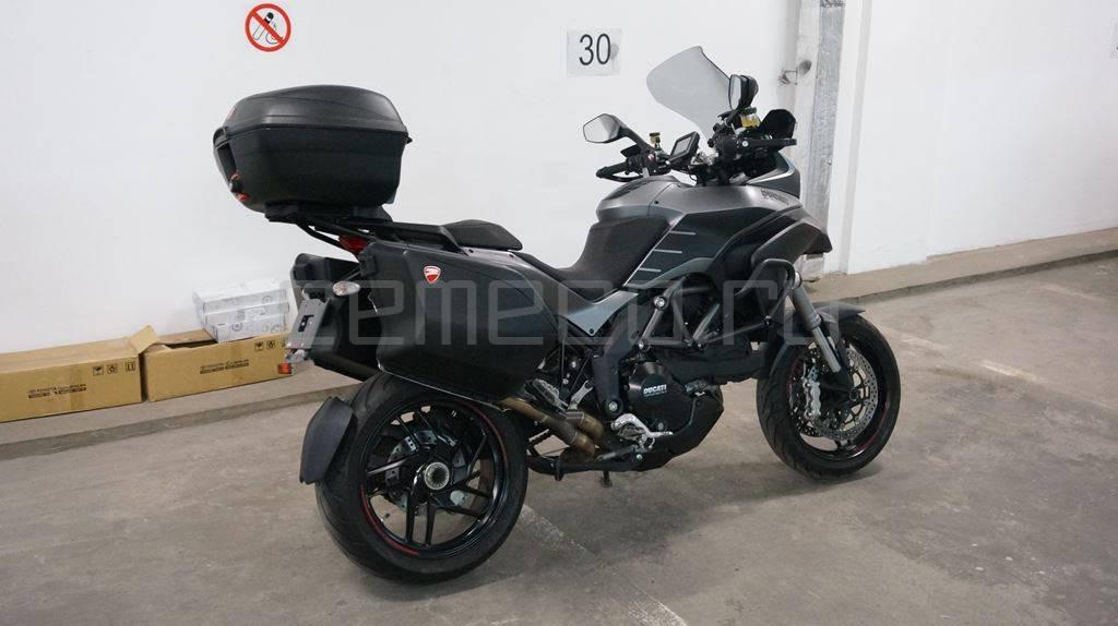 Ducati MTS1200 GT (3)